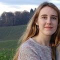 Carolin Scheibert